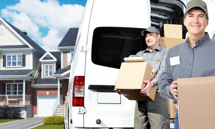 Se volete effettuare un trasloco noi ci possiamo occupare del trasporto mobili milano