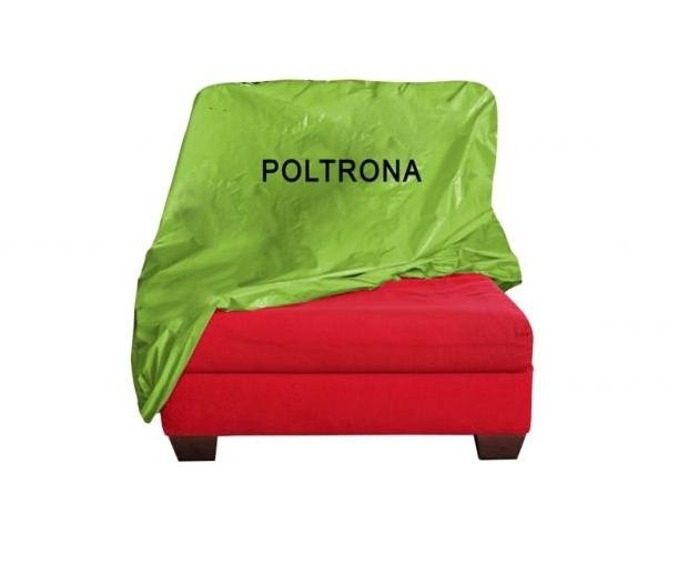 Sacco per poltrona sacco per poltrona traslochi vendita for Poltrona sacco prezzi