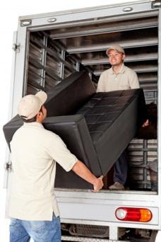 Traslochi milano duda traslochi trasporti montaggio for Montaggio arredamenti negozi
